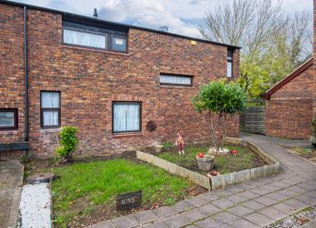 3 bed semi-detached house for sale in Adkins Close, Aylesbury HP19