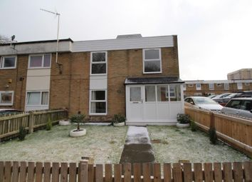 Thumbnail 4 bed property to rent in Rodney Close, Ladywood, Birmingham