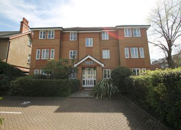 Thumbnail 1 bed flat to rent in Overton Toft, Mulgrave Road, Sutton