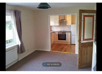 Thumbnail 2 bed flat to rent in Lansdowne Avenue, Chesterfield