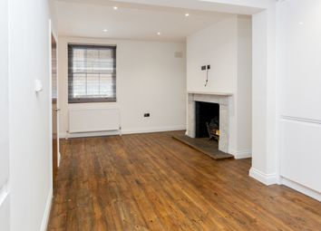 Thumbnail 2 bed flat to rent in The Mount, Hampstead
