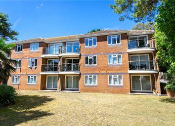 2 bed flat for sale in Sandhaven Court, 54-56 Banks Road, Sandbanks, Poole BH13