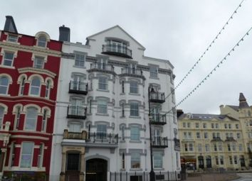 Thumbnail 2 bed flat for sale in Apartment 4, Rochester Court, Douglas, Isle Of Man
