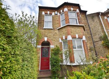Thumbnail 4 bed detached house for sale in Clifford Road, Barnet, Hertfordshire