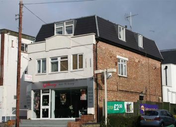 Thumbnail 1 bed flat to rent in Dollis Road NW7, Mill Hill
