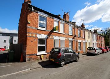 Thumbnail 2 bed property to rent in Millbrook Street, Cheltenham, Glos