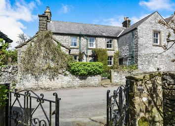 Thumbnail 3 bed detached house for sale in Main Street, Over Haddon, Bakewell