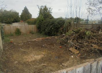 Thumbnail Land for sale in Laleham Road, Staines-Upon-Thames, Middlesex