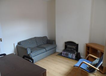 3 bed shared accommodation to rent in Newborough Street, York YO30