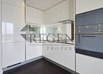 Thumbnail 2 bed flat to rent in 155, Wandsworth Road, London