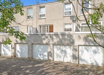 Thumbnail 3 bed terraced house for sale in Kilbowie Road, Cumbernauld, Glasgow