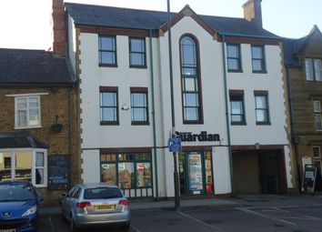 Thumbnail Office to let in 7 North Bar, Banbury, Oxfordshire
