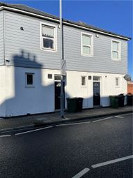 1 bed terraced house for sale in Twyford Avenue, Portsmouth PO2