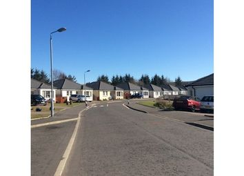 Thumbnail 3 bed bungalow to rent in Mcadam Way, Dalmelington