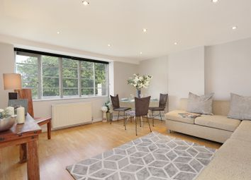 Thumbnail 1 bed flat to rent in Sussex Gardens, Paddington