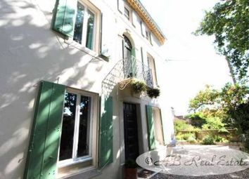 Thumbnail 6 bed property for sale in Aude, France