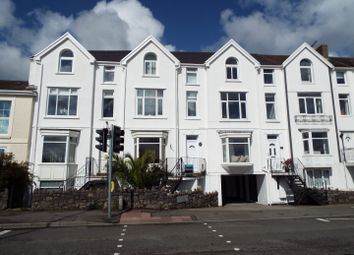 2 bed maisonette for sale in 4 Anchor Bay Court, Mumbles Road, Mumbles, Swansea SA3