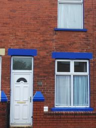Thumbnail 2 bed terraced house to rent in Worcester Street, Barrow In Furness