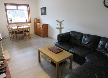 Thumbnail 2 bed terraced house for sale in Waverley Terrace, Dumbarton