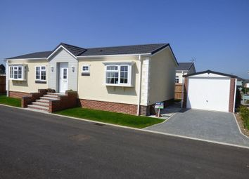 Thumbnail 2 bed property for sale in Orchard Park, Twigworth, Gloucester