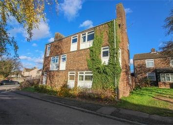 Thumbnail 1 bed flat to rent in Bushey Croft, Harlow