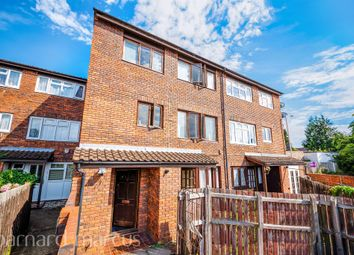 3 bed maisonette for sale in Marshall Drive, Hayes UB4