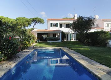 Thumbnail 6 bed villa for sale in Amazing Villa At Sintra, Colares, Sintra, Lisbon Province, Portugal