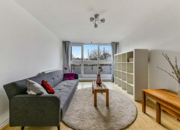 Thumbnail 1 bed flat to rent in Nightingale House, Thomas More Street, London, London