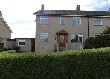 Thumbnail 3 bed property for sale in Pennine View, Lancaster