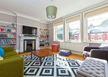 Thumbnail 4 bedroom flat for sale in Langdon Park Road, Highgate