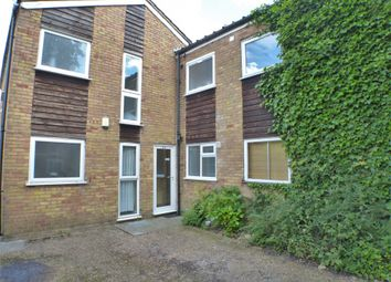 Thumbnail 1 bedroom flat to rent in Westbury Road, Brentwood, Essex
