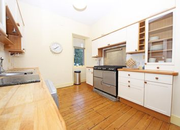 Thumbnail 2 bedroom flat to rent in Drummond Road, Inverness