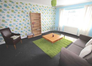 Thumbnail 2 bed flat to rent in Scholes Lane, Prestwich