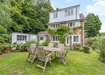 5 bed detached house for sale in Highwoods, Leatherhead KT22
