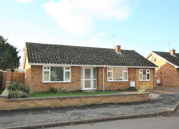 4 bed bungalow for sale in Pound Lane, Isleham, Ely CB7