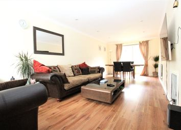 3 bed terraced house for sale in Red Cedars Road, Orpington, Kent BR6