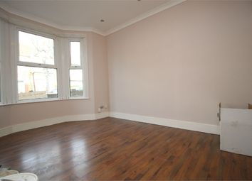 Thumbnail 2 bed flat to rent in St. Andrew's Road, London