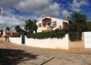 Thumbnail 3 bed villa for sale in Silves (Parish), Silves, Central Algarve, Portugal