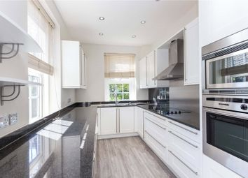 Thumbnail 6 bed semi-detached house to rent in Grove End Road, London