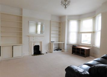 Thumbnail 1 bed flat to rent in Denmark Road, London, Ealing