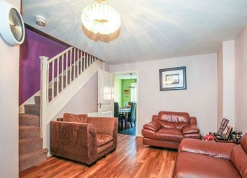 3 bed terraced house for sale in Erickson Gardens, Bromley BR2