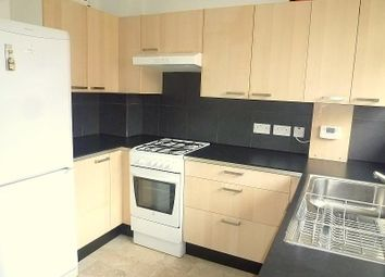 Thumbnail 2 bed maisonette to rent in Haynes Close, London