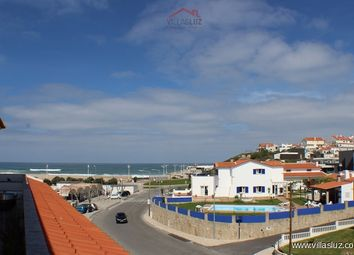 Thumbnail 5 bed apartment for sale in Lourinhã, 2530 Lourinhã, Portugal
