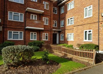 Thumbnail 2 bedroom flat to rent in Empire Court, North End Road, Wembley Park