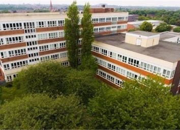 2 bed flat for sale in Bankfield Park, Bankfield Road, West Derby, Merseyside L13