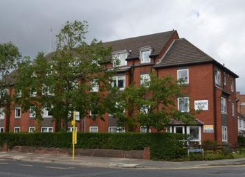 Thumbnail 1 bed flat for sale in Hoghton Street, Southport