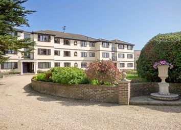 3 bed flat for sale in Craigweil Manor, Craigweil-On-Sea, Bognor Regis, West Sussex PO21