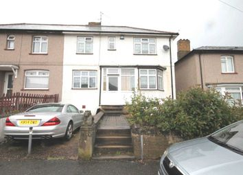 Thumbnail 4 bed property to rent in Chapman Road, Belvedere