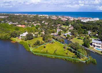 Thumbnail Land for sale in 884 Indian Lane, Vero Beach, Florida, United States Of America