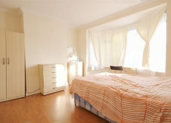 Thumbnail 2 bedroom property to rent in Braemar Avenue, Neasden, London